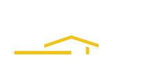 Century 21 Bay-Mar Realty